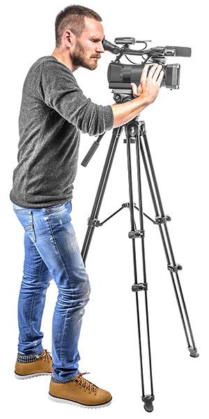 wovfilm videoproduzioni